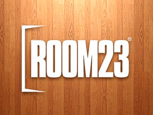 Room23 Agencia Digital